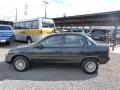 120_90_chevrolet-corsa-sedan-super-milenium-1-0-mpfi-01-02-13-1