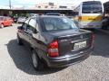 120_90_chevrolet-corsa-sedan-super-milenium-1-0-mpfi-01-02-13-2