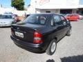 120_90_chevrolet-corsa-sedan-super-milenium-1-0-mpfi-01-02-13-4