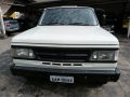 120_90_chevrolet-d20-pick-up-custom-s-4-0-cab-simples-91-91-2-26