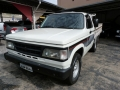 120_90_chevrolet-d20-pick-up-custom-s-4-0-cab-simples-91-91-2-27