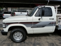 120_90_chevrolet-d20-pick-up-custom-s-4-0-cab-simples-91-91-2-28