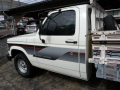120_90_chevrolet-d20-pick-up-custom-s-4-0-cab-simples-91-91-2-29