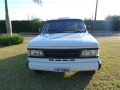 120_90_chevrolet-d20-pick-up-custom-s-turbo-4-0-cab-simples-94-94-1-1
