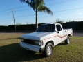 120_90_chevrolet-d20-pick-up-custom-s-turbo-4-0-cab-simples-94-94-1-2