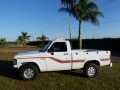 120_90_chevrolet-d20-pick-up-custom-s-turbo-4-0-cab-simples-94-94-1-3