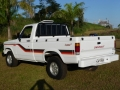 120_90_chevrolet-d20-pick-up-custom-s-turbo-4-0-cab-simples-94-94-1-4