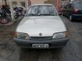 120_90_chevrolet-monza-sedan-gls-2-0-mpfi-91-91-1