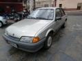 120_90_chevrolet-monza-sedan-gls-2-0-mpfi-91-91-2