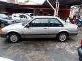 120_90_chevrolet-monza-sedan-gls-2-0-mpfi-91-91-3