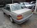 120_90_chevrolet-monza-sedan-gls-2-0-mpfi-91-91-4