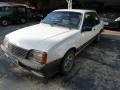 120_90_chevrolet-monza-sedan-sle-1-8-87-87-1-2