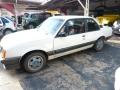 120_90_chevrolet-monza-sedan-sle-1-8-87-87-1-3