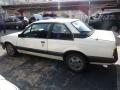 120_90_chevrolet-monza-sedan-sle-1-8-87-87-1-4