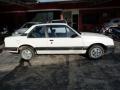 120_90_chevrolet-monza-sedan-sle-1-8-87-87-1-7