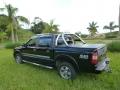120_90_chevrolet-s10-cabine-dupla-s10-executive-4x2-2-4-flex-cab-dupla-10-10-1-4