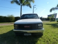 120_90_chevrolet-silverado-pick-up-conquest-hd-4-2-01-01-1-1