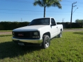 120_90_chevrolet-silverado-pick-up-conquest-hd-4-2-01-01-1-2
