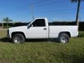 120_90_chevrolet-silverado-pick-up-conquest-hd-4-2-01-01-1-3