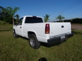 120_90_chevrolet-silverado-pick-up-conquest-hd-4-2-01-01-1-4