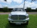 120_90_dodge-ram-pickup-ram-2500-slt-5-9-06-06-10