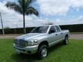 120_90_dodge-ram-pickup-ram-2500-slt-5-9-06-06-11