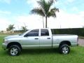 120_90_dodge-ram-pickup-ram-2500-slt-5-9-06-06-12