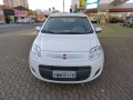 120_90_fiat-palio-attractive-1-0-evo-flex-16-16-14-13