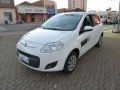 120_90_fiat-palio-attractive-1-0-evo-flex-16-16-14-14
