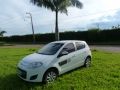 120_90_fiat-palio-attractive-1-4-8v-flex-13-13-56-15