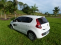 120_90_fiat-palio-attractive-1-4-8v-flex-13-13-56-17