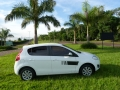 120_90_fiat-palio-attractive-1-4-8v-flex-13-13-56-20