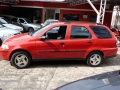 120_90_fiat-palio-weekend-elx-1-0-16v-fire-01-01-17-3