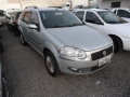 120_90_fiat-palio-weekend-elx-1-4-8v-flex-08-09-36-3