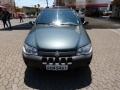 120_90_fiat-strada-fire-1-4-flex-cab-estendida-08-09-18-1