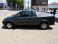120_90_fiat-strada-fire-1-4-flex-cab-estendida-08-09-18-3