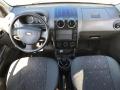 120_90_ford-ecosport-xls-1-6-8v-04-04-48-3