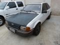 120_90_ford-escort-hatch-xr3-1-6-88-88-2