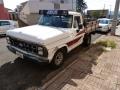 120_90_ford-f-1000-f1000-3-9-82-83-1-2