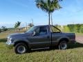120_90_ford-f-250-f250-xl-4-2-turbo-cab-simples-00-00-7-4