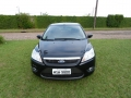 120_90_ford-focus-hatch-hatch-ghia-2-0-16v-duratec-aut-09-09-8-1