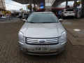 120_90_ford-fusion-2-3-sel-08-08-90-1