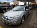 120_90_ford-fusion-2-3-sel-08-08-90-2