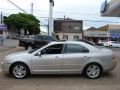 120_90_ford-fusion-2-3-sel-08-08-90-3