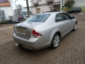 120_90_ford-fusion-2-3-sel-08-08-90-6