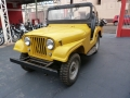 120_90_ford-jeep-cj-5-68-68-2