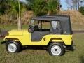 120_90_ford-jeep-cj-5-68-68-20