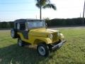 120_90_ford-jeep-cj-5-68-68-26