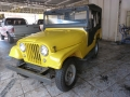 120_90_ford-jeep-cj-5-68-68-6