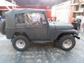 120_90_ford-jeep-cj-5-75-75-1-12